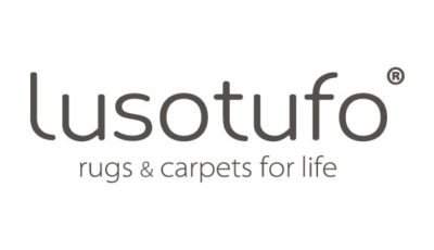 logo vector Lusotufo