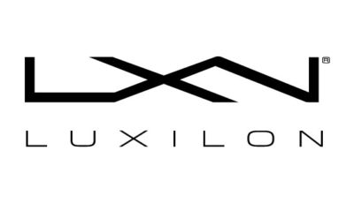 logo vector Luxilon