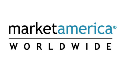 logo vector Market America