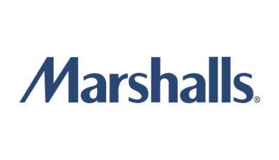 logo vector Marshalls