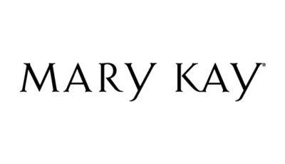 logo vector Mary Kay