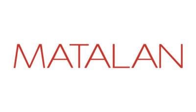 logo vector Matalan