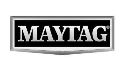 logo vector Maytag