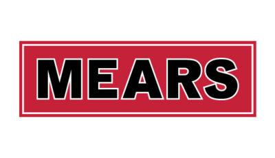 logo vector Mears