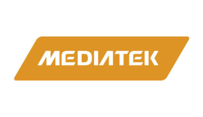 logo vector MediaTek