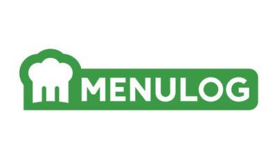 logo vector Menulog