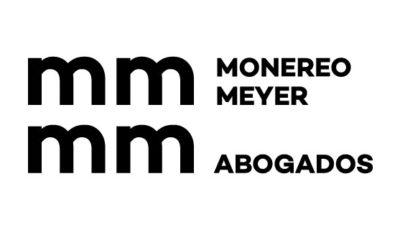 logo vector Monereo Meyers Abogados