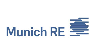 logo vector Munich Re