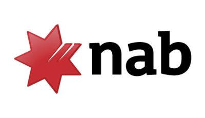 logo vector NAB