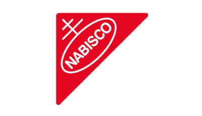 logo vector Nabisco