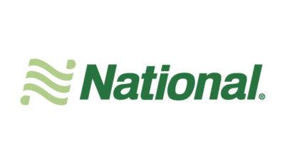logo vector National