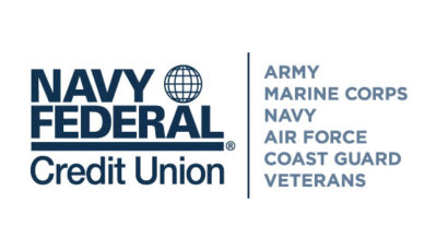 logo vector Navy Federal Credit Union