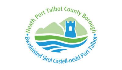 logo vector Neath-Port Talbot Council