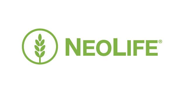 logo vector NeoLife