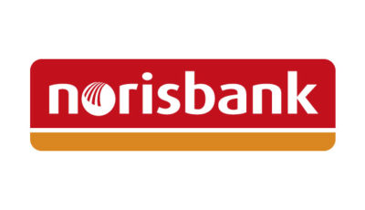 logo vector Norisbank