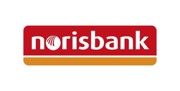 logo vector Norisbank