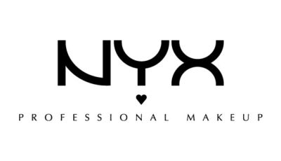 logo vector NYX Professional Makeup