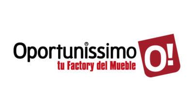logo vector Oportunissimo
