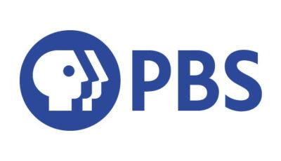 logo vector PBS