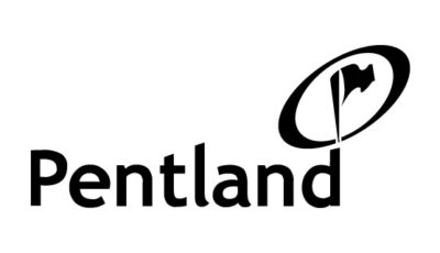 logo vector Pentland