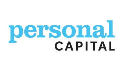 logo vector Personal Capital