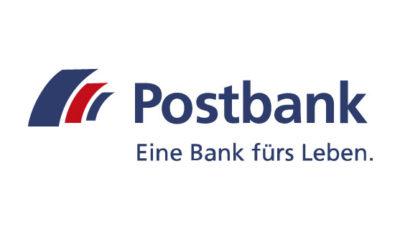 logo vector Postbank
