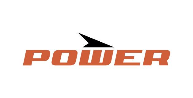 logo vector Power