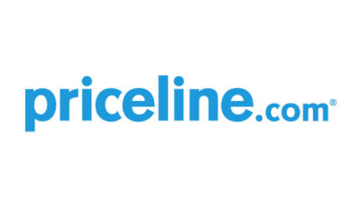 logo vector Priceline