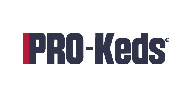 logo vector Pro-Keds