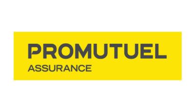 logo vector Promutuel Assurance