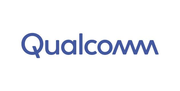 logo vector Qualcomm