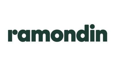 logo vector Ramondin