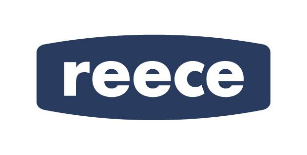logo vector Reece