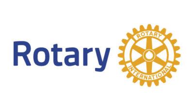 logo vector Rotary International