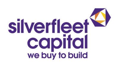 logo vector Silverfleet Capital