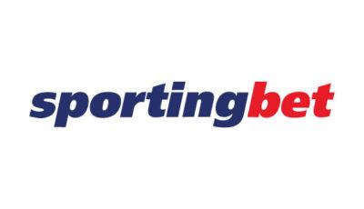 logo vector Sportingbet