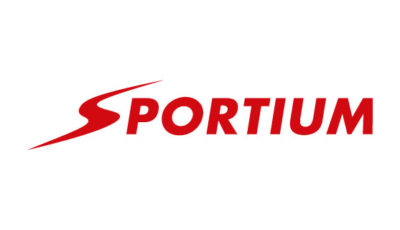 logo vector Sportium