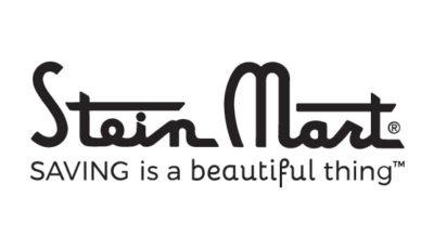 logo vector Stein Mart