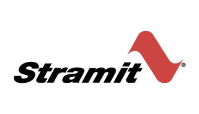 logo vector Stramit
