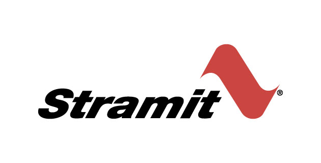 logo vector Stramit