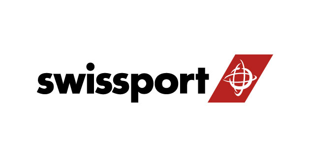 logo vector Swissport