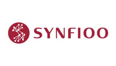 logo vector Synfioo