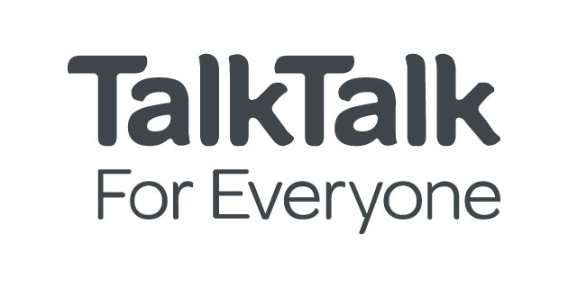 logo vector TalkTalk