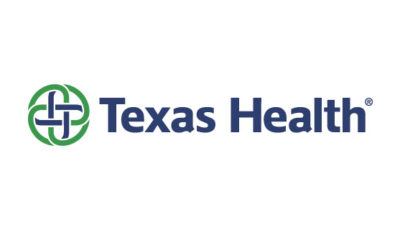logo vector Texas Health