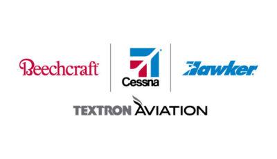 logo vector Textron Aviation