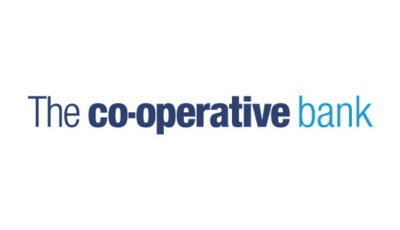 logo vector The Co-operative Bank