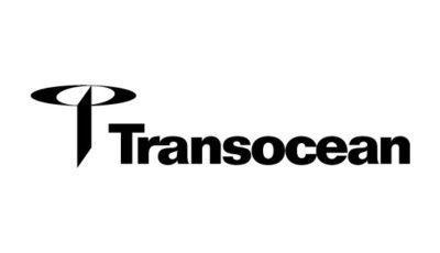 logo vector Transocean