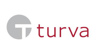 logo vector Turva