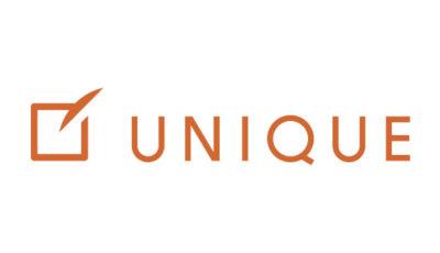 logo vector Unique