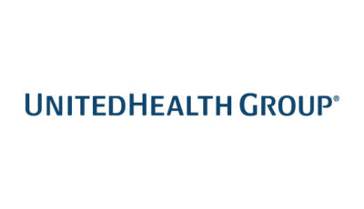 logo vector UnitedHealth Group